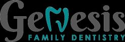Genesis Family Dentistrync Logo