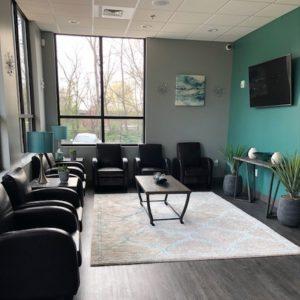 best dental office uptown charlotte nc