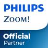 zoom-philips