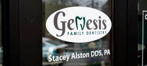use dental insurance benefits before they expire at the end of the year