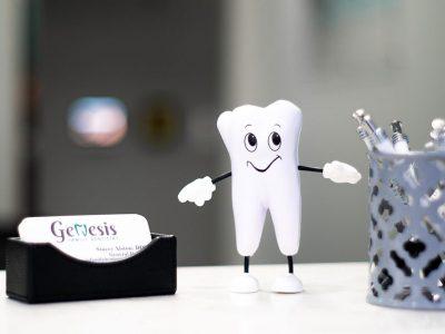 Guide to getting dental veneers